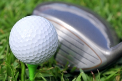 Get to Know why People Love Golf