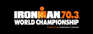 2016 IRONMAN 70.3 to Give Athletes and Fans An Adrenaline Rush!