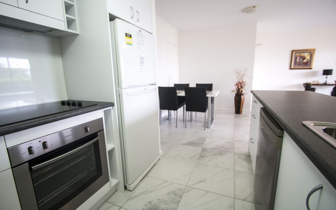 Top 2 things you need to know about our Coolum Beach Resort Accommodation