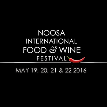 Celebrate the Noosa Food and Wine Festival with Endless Summer Resort