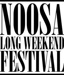 Join the Noosa Long Weekend Festival 2014