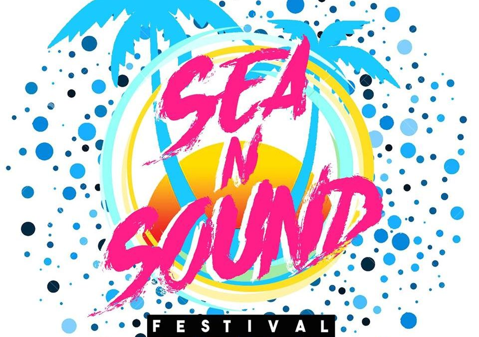 The Sea N Sound Festival Returns for Its 2nd Year and Is Not to Be Missed