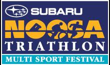 Take part in the Subaru Noosa Triathlon Multisport Festival 2014